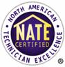 icn_nate_logo
